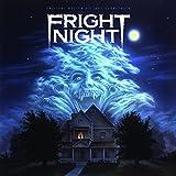 Fright Night / O.S.T.