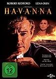 Havanna kostenlos online stream
