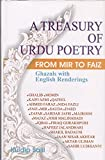 A Treasury of Urdu Poetry