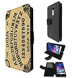Best LG Ouija Boards - cell-bell ltd 000789 - Ouija Board Print Design Review