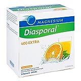 Magnesium Diasporal 400 Extra Trinkgranulat 50 stk