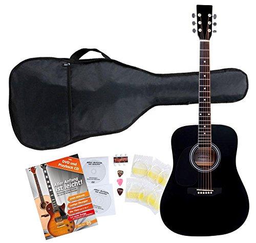 Guitarra zurdo y afinador | El lugar mejor para compras de moda ...