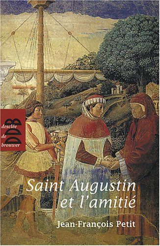 saint-augustin-et-l-39-amiti
