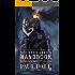 The Dark Lord's Handbook: Conquest (English Edition)