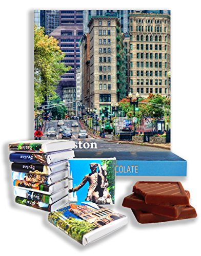 funny-boston-city-food-gift-boston-a-nice-boston-chocolate-set-viale