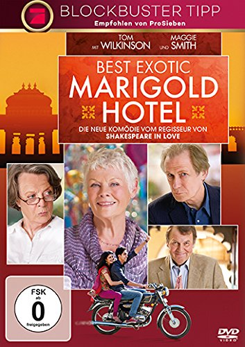 best-exotic-marigold-hotel-edizione-germania
