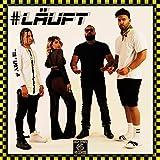 Läuft (feat. Mhulan, Flysick, Kambo Slice) [Explicit]