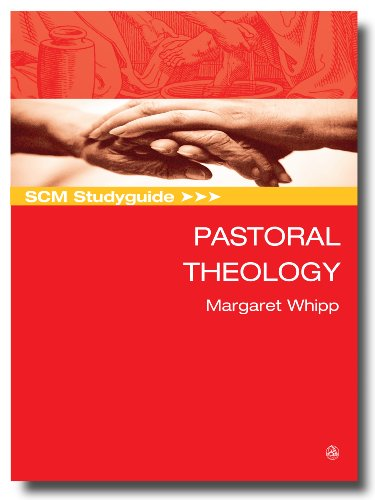 SCM Studyguide Pastoral Theology