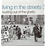 Living In The Streets Vol. 3 - Busting Out Of The Ghetto
