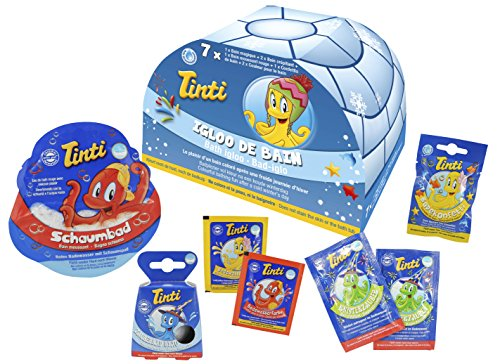 tinti-igloo-boite-de-7-produits-de-bain-pour-lhiver-7-g