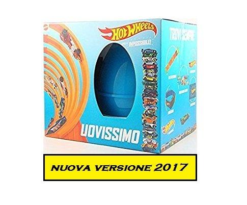 hot-wheels-uovissimo-mattel-nuova-versione-2017-
