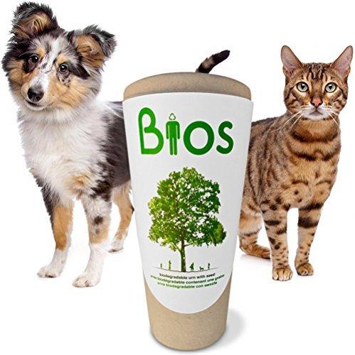 bios-memorial-pet-verlust-urne-fur-ihren-hund-katze-vogel-pferd-oder-klein-tier-tod-eine-transformat