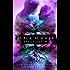 Black Summer - Teil 2: Liebesroman