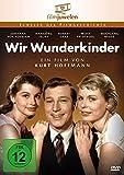 Wir Wunderkinder (Filmjuwelen) -