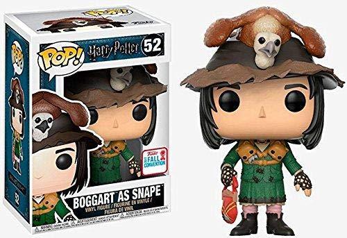 Personaggio Idea Regalo 31611 Multicolore Noble Collection Harry Potter Collectibles