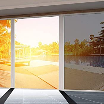 Coolkote Window Film - Solar Control Window Tint For ...