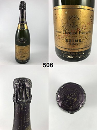 veuve-clicquot-ponsardin-carte-dor-1979