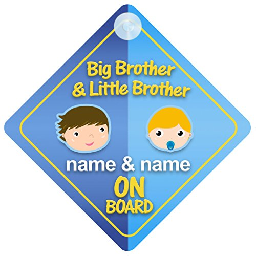 big-brother-and-little-brother-on-board-car-sign-new-baby-child-gift-present
