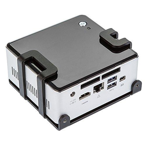 security-xtra-securedock-h-soporte-para-intel-nuc-5-6