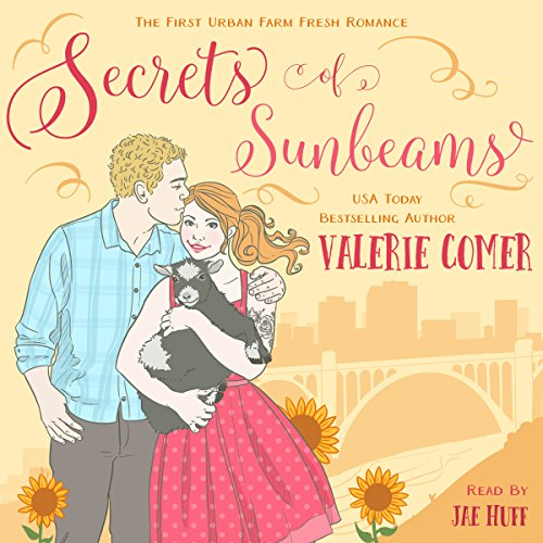 secrets-of-sunbeams-urban-farm-fresh-romance-book-1