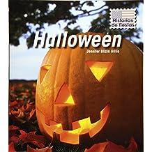 Halloween / Halloween (Historias De Fiestas / Holiday Histories)