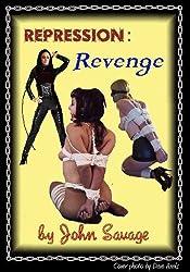 Repression 3: Revenge!