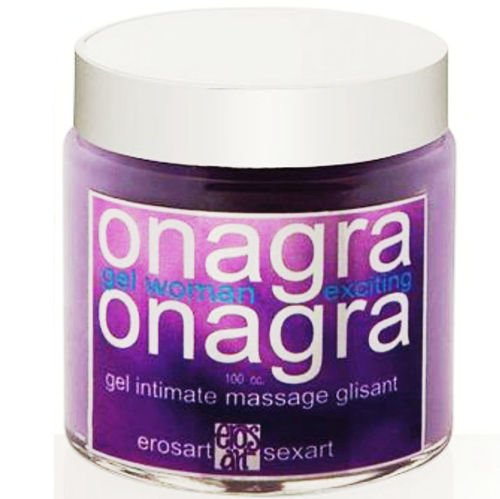 donna-onagra-enhancer-gel-100-cc