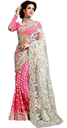 Saree (saree by Lajree Designer sarees for women party wear offer designer sarees for women latest design sarees new collection saree for women saree for women party wear saree for women in Latest Sar