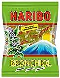 Haribo - Bronchiol - 100g