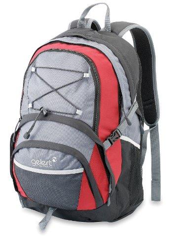 gelert-daypacks-radisson-rio-red-charcoal-30-liters-ruc466g92