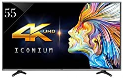 VU 55UH7545 55 Inches Ultra HD LED TV