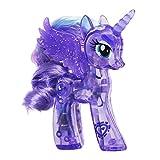My Little Pony B7291 - Leuchtprinzessin - Princess Luna - mit Lichtfunktion