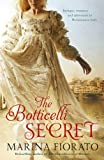 Image de The Botticelli Secret (English Edition)