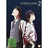 Noragami - Aragoto - Staffel 2 - Vol. 2/Episode 7-13