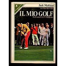Il mio golf