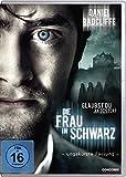 Die Frau Schwarz (Ungekürzte kostenlos online stream