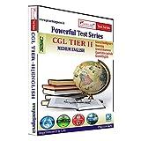 Practice Guru CGL Tier II Test Series (C...