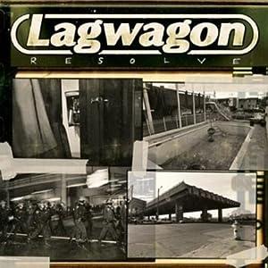 Lagwagon In concerto