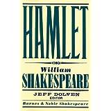 Hamlet (Barnes & Noble Shakespeare)