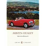 Austin-Healey
