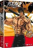 ken il guerriero 2- la serie parte 01 (5 dvd)