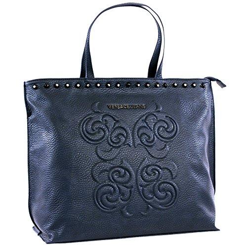 Versace borsetta, (Blu),
