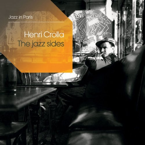 jazz-sides-by-henri-crolla-2010-09-21