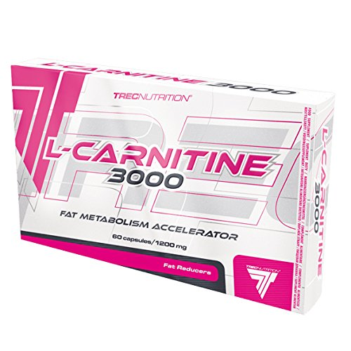 carnitine-3000-60caps-metabolismo-acelerador-1000-mg-de-tartrato-de-carnitina-por-capsula-trec-nutri