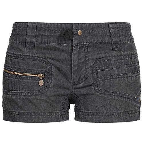 Nike Woven Damen Sommer Shorts 272522-010 (Damen Shirt Woven)