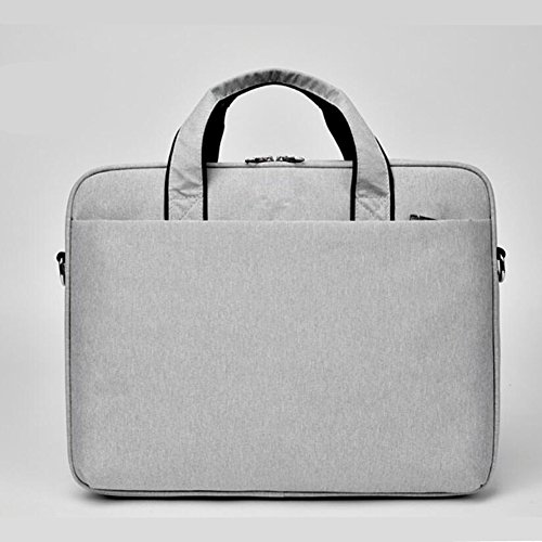 ZL Schusssichere Umhängetasche Für Männer und Frauen Laptop-Tasche