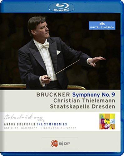Bruckner-Sinfonie-Nr-9-Baden-Baden-2015-Blu-ray