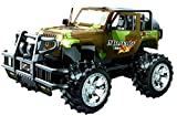 Toyshine-Remote-Control-High-Power-Jeep-Car-Toy-Opening-Doors-Rechargeable-Military-Model
