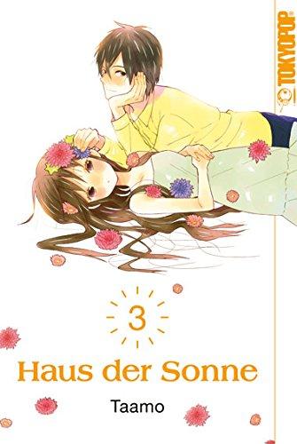 haus-der-sonne-03