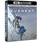 Everest 4k ultra hd